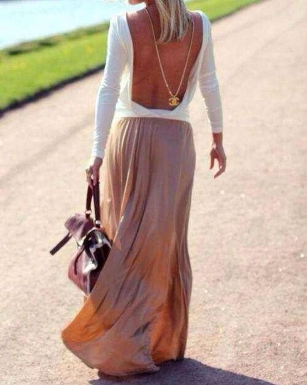 skirt maxi dress cute pink silk long maxi dress jewels