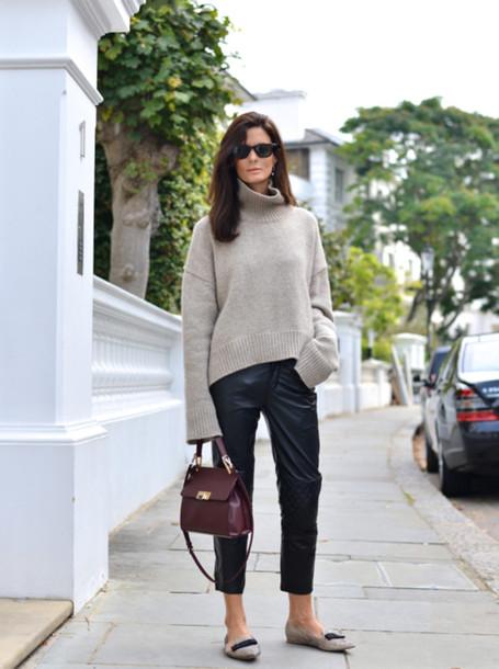northern light blogger bag jewels sunglasses