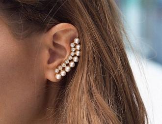 jewels inspo earrings luxury dope wishlist