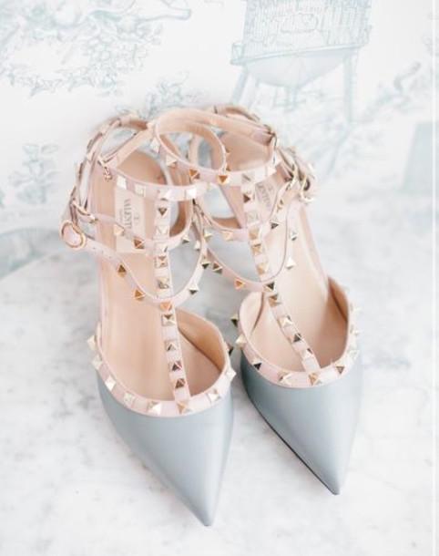 shoes sandals cute shoes high heels cute high heels sandal heels high heel  sandals girly grey 0750aa695f