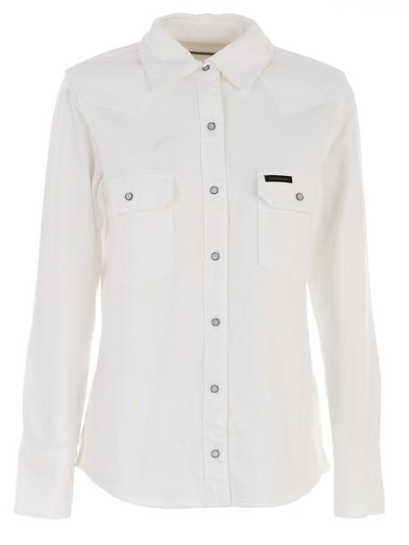 Calvin Klein Jeans shirt top