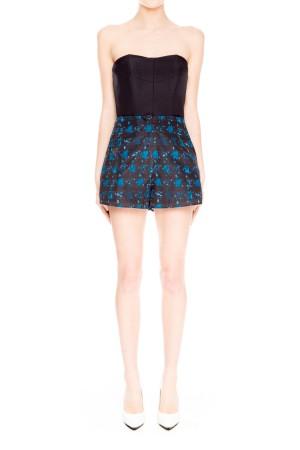Buy Shorts Online | BNKR | Shop Now