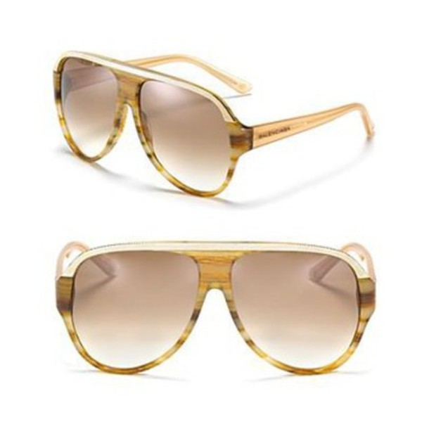 light shade manly sunnies wood print white skeleton wood print skeleton sunglasses