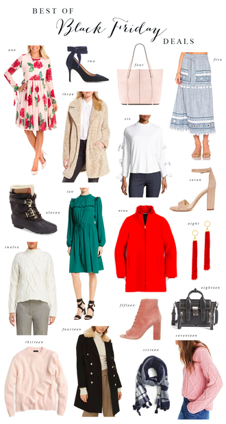 ivory lane blogger dress shoes coat bag skirt top jewels sweater scarf fall outfits green dress red coat sandals boots white sweater pink sweater