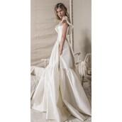 dress,wedding dress,gown,black dress,butterfly,high-low dresses