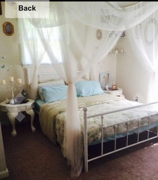 home accessory bedding home decor romantic