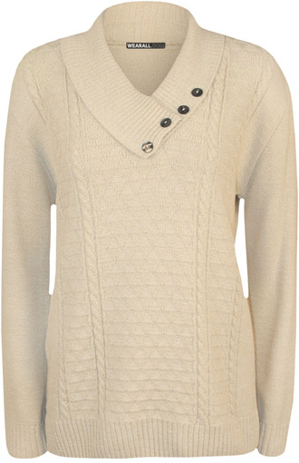 stone clothes accessories default category sweater