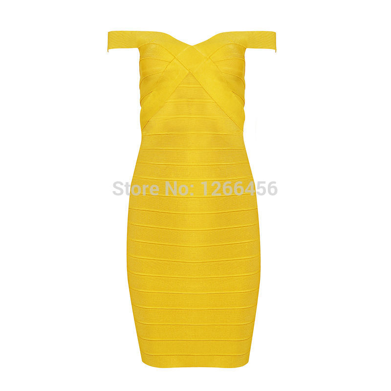Aliexpress.com : Buy LADY GO 2014 Hot Wholesale Stunning Beading Gold&Silver Strapless Short Geometric Print Cocktil Bandage Dress Plus Size H469 from Reliable dress mens suppliers on Lady Go Fashion Shop