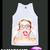 Miley Cyrus Shirt Twerk Shirt Dope Shirt Swag Shirt Tshirt Singlet Vest R10411 Tank Top - Tanks Tops & Camis | RebelsMarket
