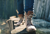 high tops,boots,casual,mens shoes,menswear,tumblr,cute,brown,shoes