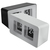 High Quality New Design Simple Modern Unique Retro Concise Simple Cube Nice Desk Wall Auto Flip Clock Wholeslae Price -in Desk & Table Clocks from Home & Garden on Aliexpress.com | Alibaba Group