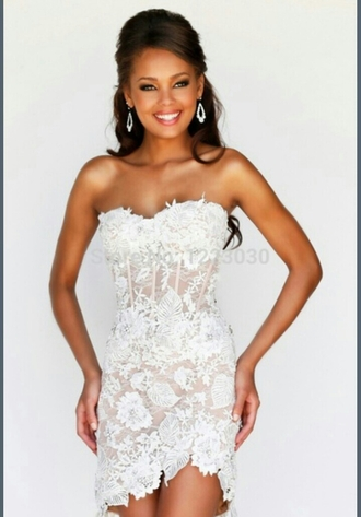 dress prom dress homecoming dress homecoming party dress