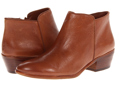 Sam Edelman Petty Saddle Leather 1 - Zappos.com Free Shipping BOTH Ways