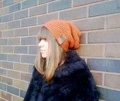 hat,knitted hat,beanie,women beanie,teen beanie,trendy,trendy hat,chucky beanie,hand knit beanie