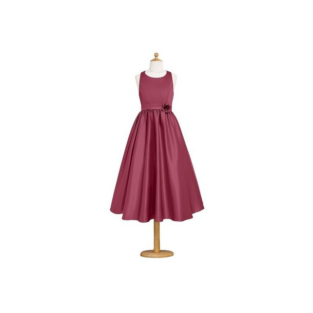 dress mulberry road sheath black dress scoop nec lookbook store floor length dress