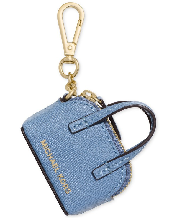 7dca1a03a599 michael kors blue keychain wallet price in dubai - Marwood ...