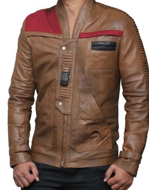 jacket finn jacket star wars the last jedi poe dameron star wars jacket finn the last jedi jacket