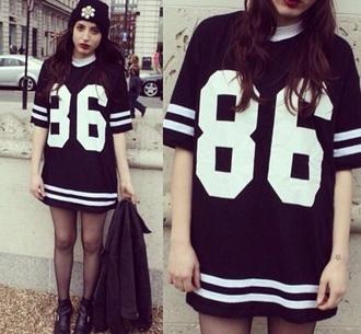 dress swag urban style streetwear fashion beanie leggings
