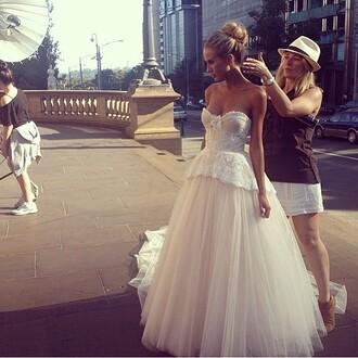 dress wedding dress lace weding dresses