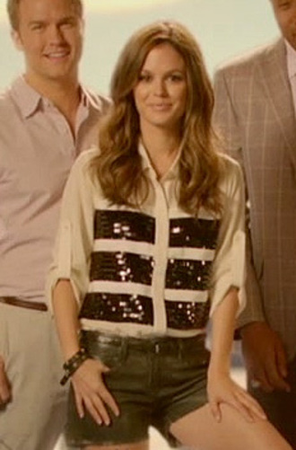 blouse sequence shirt hart of dixie rachel bilson