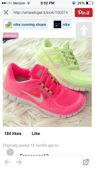 stars shoes women's nike sneakers nike running shoes nike shoess pink