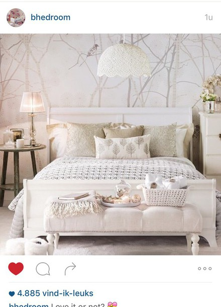 Home Accessory Decor Your Favorite Diy Ideas Decorators Bedroom Decoration Tumblr Pillows White Goals Teen Bedrooms Gold Pillow