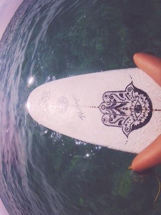 swimwear surf sun sea summer surf accessories