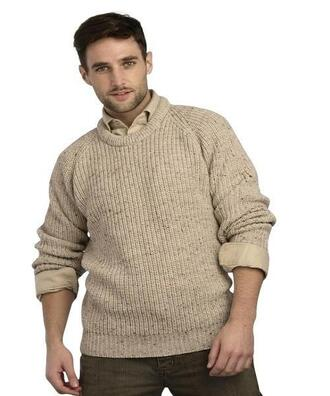 sweater ladies aran cardigan mens aran sweaters