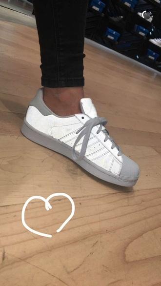 shoes adidas superstars adidas adidas shoes white adidas shoes