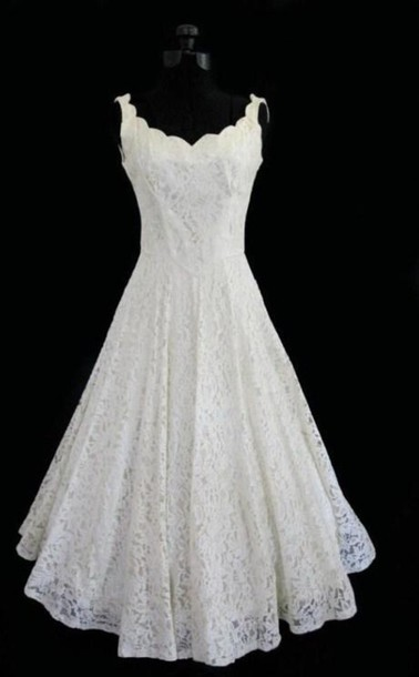 J L R Wedding Dresses 2