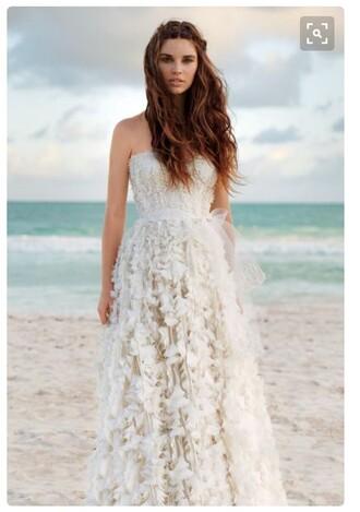 dress wedding dress prom dress ball gown dress a line a line dress a line prom gowns