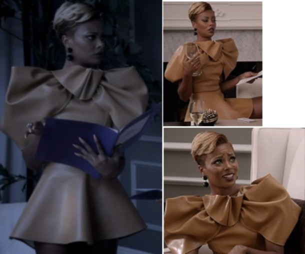 Alone! Nude photos of eva pigford excellent, agree