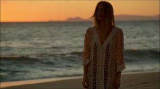 dress shameless sundress beach coverups