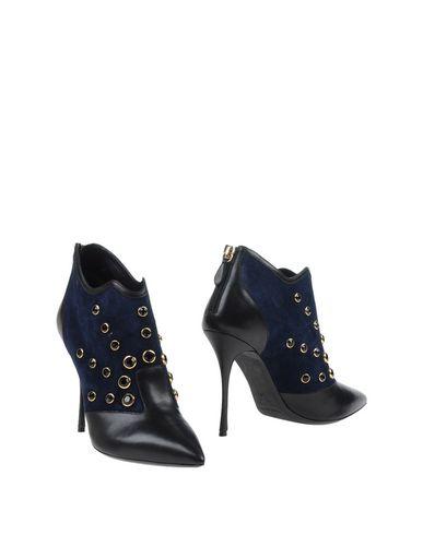 Kirkwood Ankle Boot - Women Nicholas Kirkwood Ankle Boots online ...