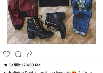 shoes black leather fall outfits cute high ankle boots leather ankle boots high heel ankle boots lace up ankle boots
