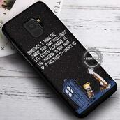 top,cartoon,calvin and hobbes,tardis,quote on it,iphone case,iphone 8 case,iphone 8 plus,iphone x case,iphone 7 case,iphone 7 plus,iphone 6 case,iphone 6 plus,iphone 6s,iphone 6s plus,iphone 5 case,iphone se,iphone 5s,samsung galaxy case,samsung galaxy s9 case,samsung galaxy s9 plus,samsung galaxy s8 case,samsung galaxy s8 plus,samsung galaxy s7 case,samsung galaxy s7 edge,samsung galaxy s6 case,samsung galaxy s6 edge,samsung galaxy s6 edge plus,samsung galaxy s5 case,samsung galaxy note case,samsung galaxy note 8,samsung galaxy note 5