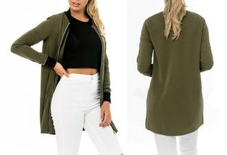jacket girl long jacket girly girly wishlist bomber jacket olive green olive green bomber jacket