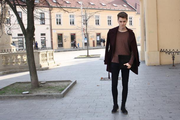 jeans spray on jeans black super skinny jeans jeggings