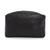 Baggu Leather Clutch | SHOPBOP
