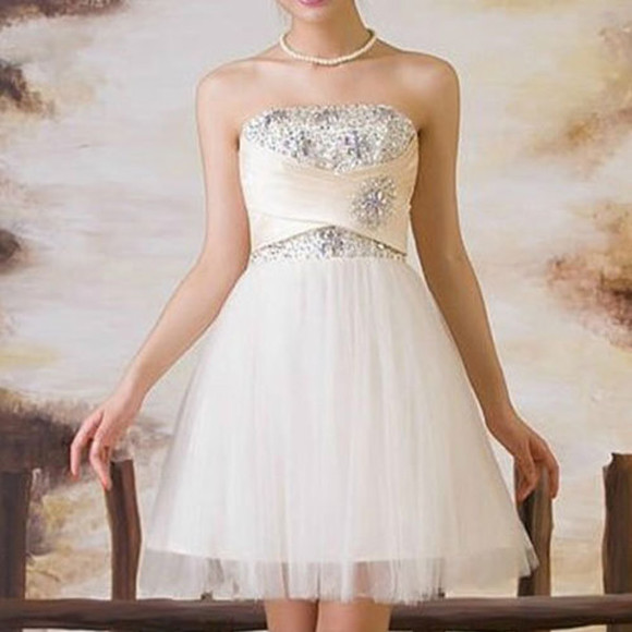 clothes dress skirt prom dress homecoming dress