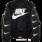 Nike bomber jacket – svpply