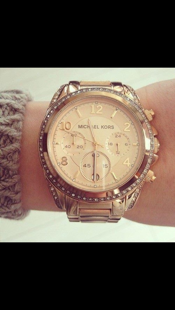 jewels michael kors gold jewelry