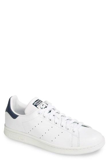873c4a5ca11 adidas  Stan Smith  Sneaker (Men)