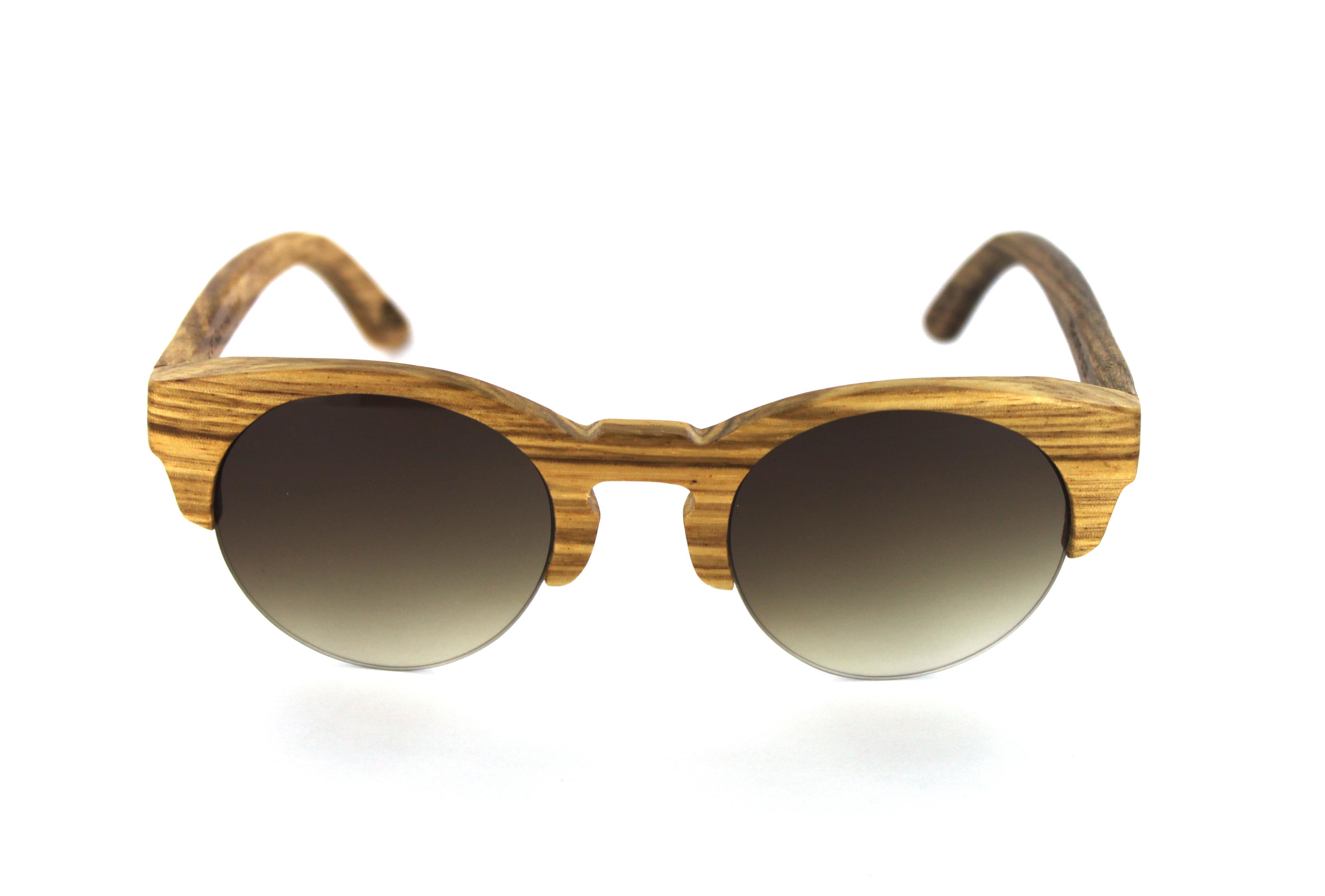 Blickers - Descubre gafas diferentes