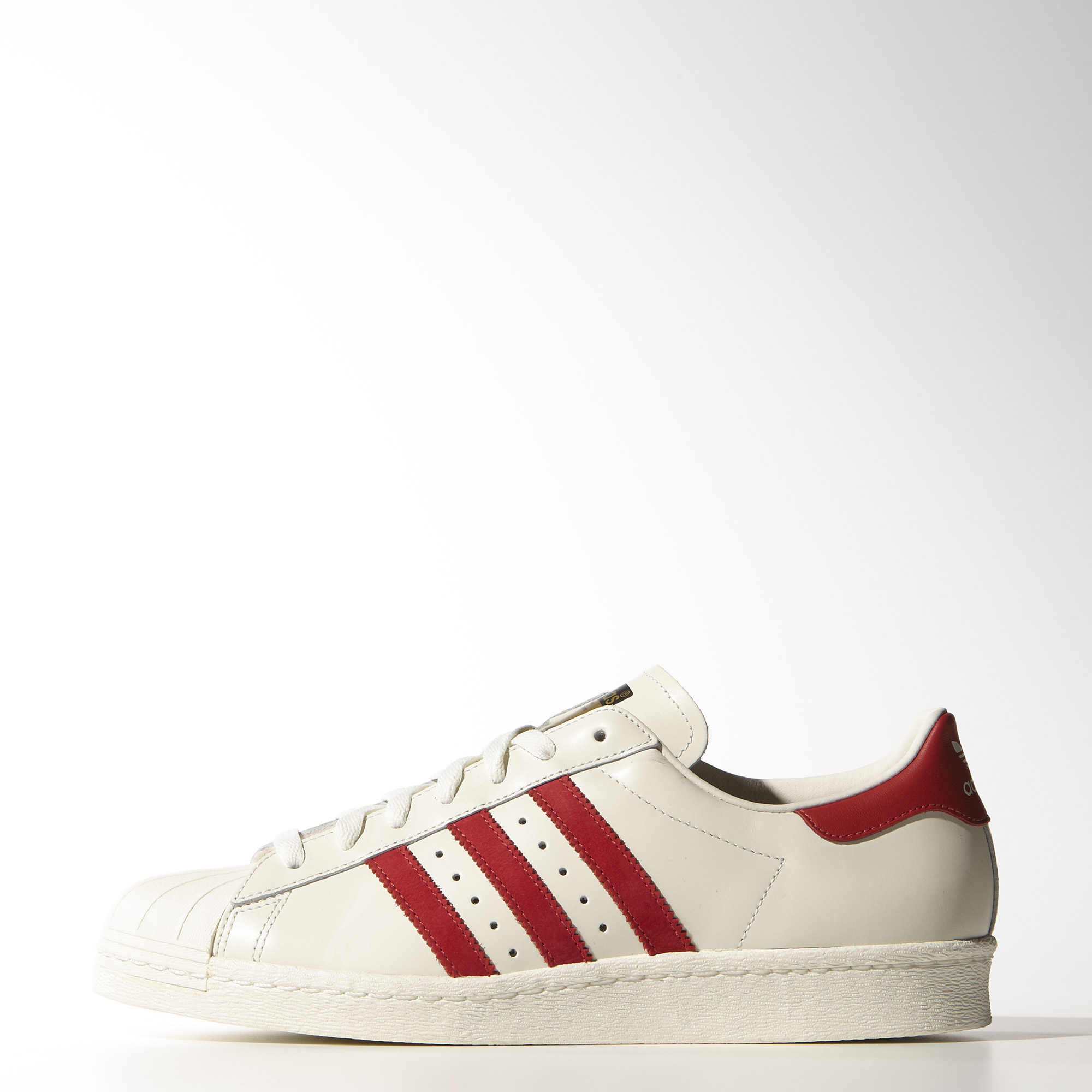 vintage adidas superstar