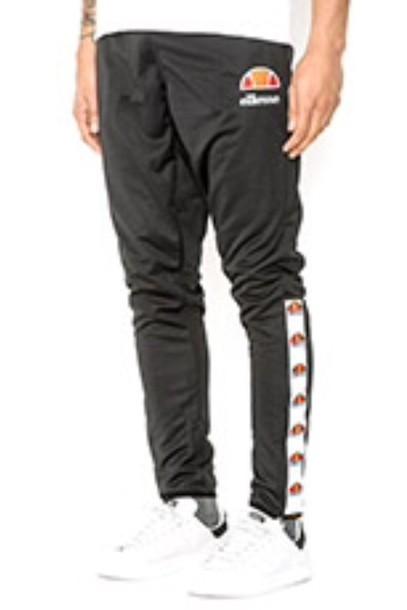 pants menswear style swag fashion mens pants ellesse