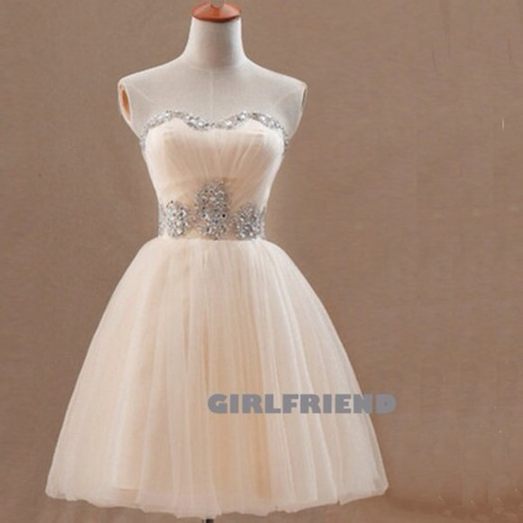 dress prom dress homecoming homecoming dresses homecoming dress peach dresses