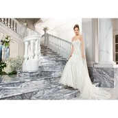 dress,cheap winter coat,prom dresses on sale,bridal gloves,various rings,wedding dress