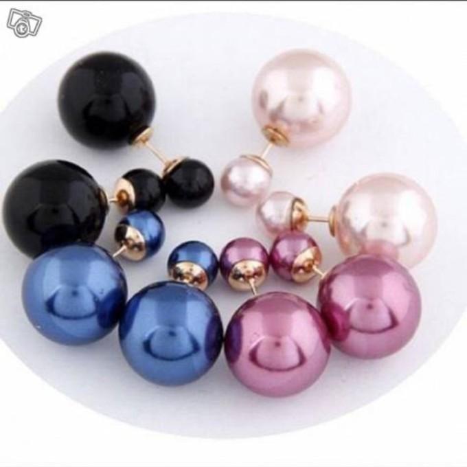 blue jewels earrings, middle finger, steel, punk girly earrings earrings, gold, unicorn, earrings, ear cuff, dragon, earrings, flowers, pretty, silver fruity-girl the middle