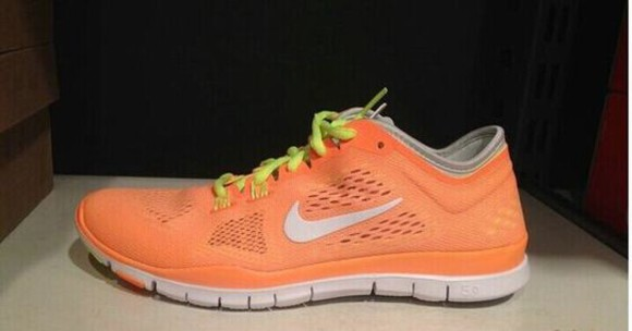 shoes girls nike free 5.0 tr fit 4 nike free 5.0 tr fit 4 breathe womens shoes cross training nike free 5.0 tr fit 4 breathe womens nike roshe runs orange dress orange nike free 5.0